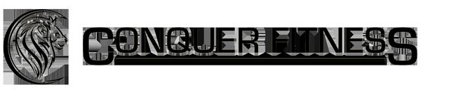 Albuquerque Meal Prep Company | Conquer Fitness Meal Preps-